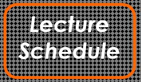 lecture schedule image