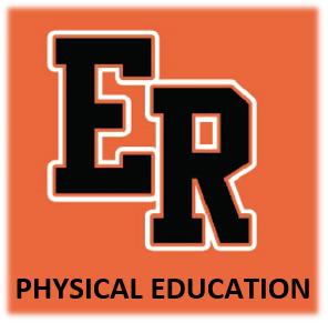 phys ed logo
