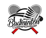 badminton image