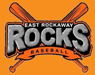 ER Baseball image