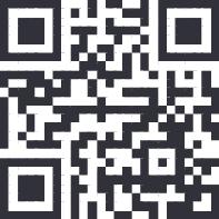 ER App QR Code