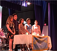 061416_Honor-Society-Induction-6-7-16.jpg