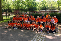 Zoo Visit for Centre Avenue Students photo