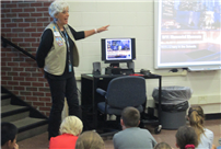Students Educated on 9/11 Events  thumbnail133731