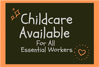 Childcare Available thumbnail167848