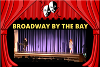 BROADWAY_BY_THE_BAY.png thumbnail158934