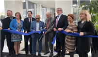 Northwell Opening thumbnail162249
