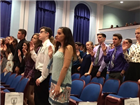 Honor-Society-Induction-6-7-16(a).jpg