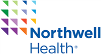 Northwell_Health.png thumbnail168883