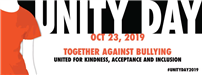 Unity_Day_1.png thumbnail158904