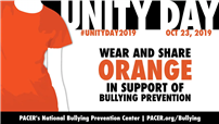 Unity_Day_2.png thumbnail158908