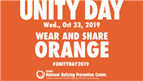 Unity_Day_3.png thumbnail158912