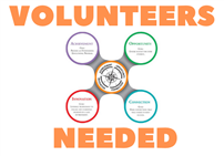 Volunteers_needed.png thumbnail159010