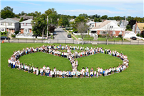 International Peace Day Pic