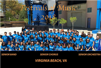 Music Department Competes in Virginia Beach thumbnail94752
