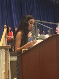 sophia_capone_reading_poem.jpg thumbnail158401